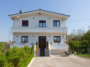 3 bedroom house for sale close to Durrës