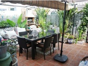 ID4214 G.F. Apartment 2 bed Torrevieja, Costa Blanca