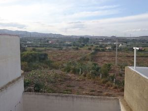 ETI-1080 Townhouse for sale in Turre