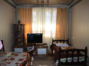 Apartment tested for Earthquake, 3 bedrooms, 75 sqm