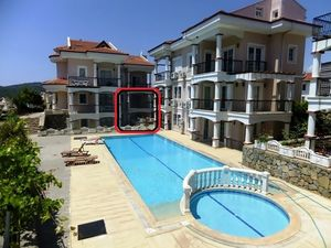 3 BEDROOM DUPLEX APARTMENT IN SOUGHT AFTER LOCATION