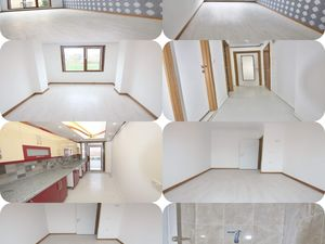 Newly amazing built 2+1 apartment for sale in Istanbul