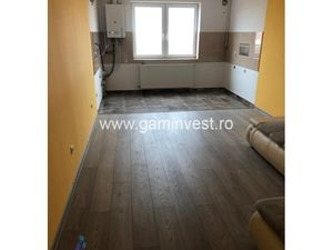 For rent! Fully renovated offices, Oradea, Romania A1130A