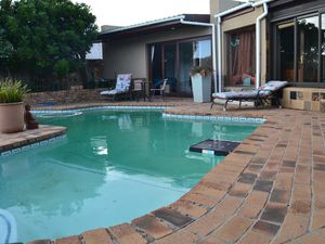 3 Bedroom Lifestyle home Southern Peninsula, Cape Town