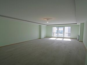 new flat apartment 2+1construction without commission turkey