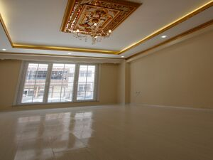 flat apartment in turkey no commission 2+1 istanbul