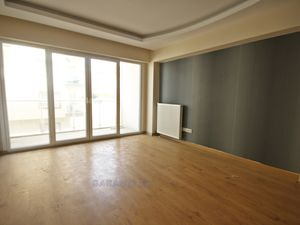Newly Built 4+1 Residential apartment for sale in Istanbul