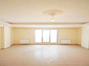 5+2 Duplex apartment for sale in Istanbul