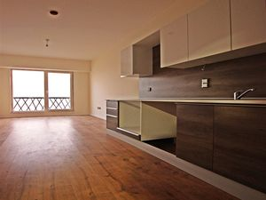sell flat apartment in residance 2+1/1+1/0+1