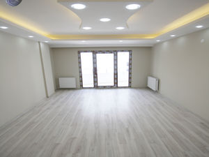 Newly Built 2+1 apt. in a market area with all facilities