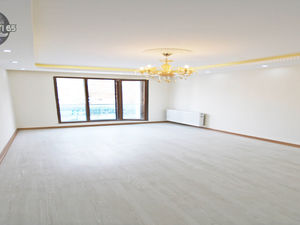 A newly built 1+1 apartment for sale in Istanbul
