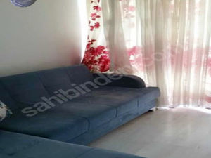 1+0 (Studio) apartment with all house appliances for sale