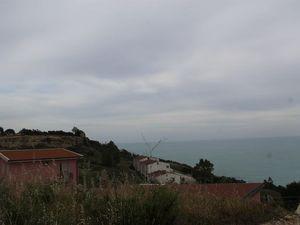 Seaside Apt in Sicily - Apt Spataro (B) Torre Macauda