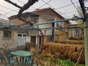 House with 3 bedrooms For Sale near Burgas