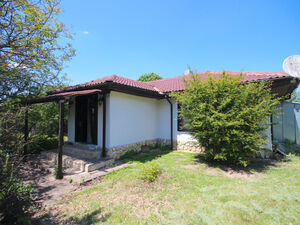 SOLD!!!Bargain!!! Fully renovated cottage near the sea
