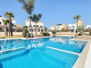 Furnished 5bed, 3bath villa  Rojales, Golf, Alicante, Spain.