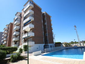 2bed, 2bath apartment in Punta Prima, Orihuela Costa, Alican