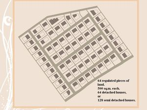 CHEAP PLOTS OF LAND FOR SALE SUNNY BEACH BULGARIA