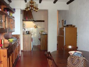 Flat in the beautiful area of Mount Livata (Rome, Italy)
