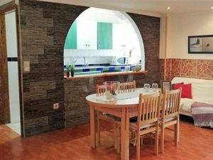 ID4275 BARGAIN Apartment 3 bed Central Torrevieja