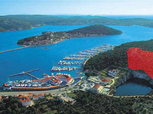 Land for sale in Croatia, Adriatic