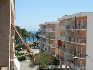 ID4276 Apartment 3 bed Punta Prima, Orihuela Costa