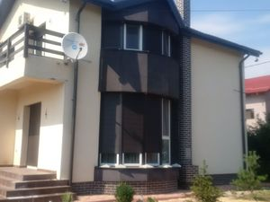 Super nice villa P + 1 Floor in Romania, Clinceni-Ilfov