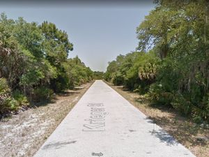 10,000 SQFT Building Lot just $5995