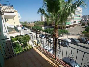 ID4283 Apartment 1 bed Mar Azul Torrevieja, Costa Blanca