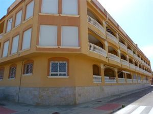ID4284 Apartment 2 bed Dolores, Costa Blanca