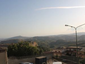 Panoramic Townhouse in Sicily - Casa Schembri Via Cappadonna