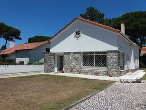 Fantastic property only 5kms from the beach (Sintra)
