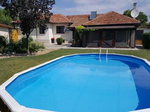 Beautiful Renovated 3 bed Detached House (Polski Trambesh)