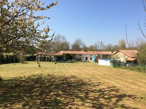 House for sale Western France