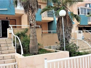 ID4288 Apartment 2 bed La Mata, Torrevieja, Costa Blanca