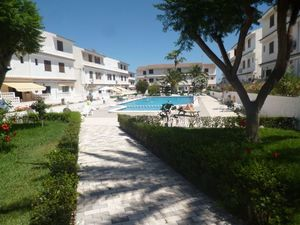 ID4289 TownHouse 3 bed Punta Prima Orihuela Costa