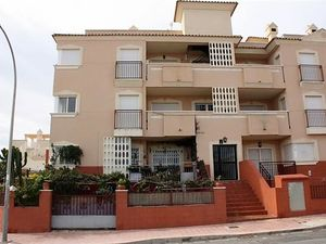 ID4292 Apartment 3 bed La Florida, Orihuela Costa