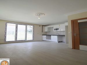 New 2+1 apartment with open kitchen for sale in Beylikduzu