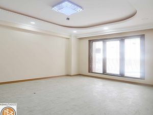Near all facilities 2+1 apartment for sale in Istanbul