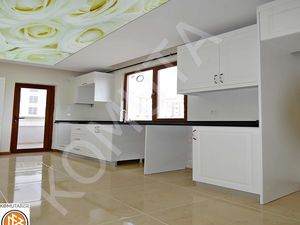 New 2+1 apartment for sale in Beylikduzu Istanbul