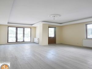 2+1 apartment for sale in Beylikduzu Istanbul