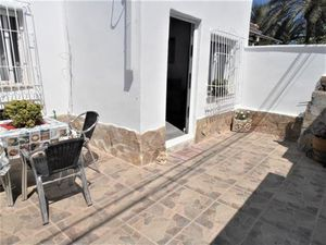 ID4296 RENOVATED Bungalow 2 bed Central Torrevieja, Alicante