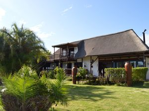 Beautiful Thatched Property and Historical Cottage For Sale