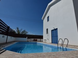 Fully Furnished villa 2 Bedroom with swimming Pool Pernera