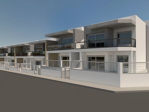 Torre Golfhomes Duplex 16