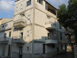 Townhouse in Sicily - Casa Bonfiglio Palazzo Adriano