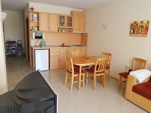 Apartment with 2 bedrooms and 2 baths in Sunset Beach 2