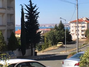 Furnished 1 Bedroom apartment Sveti Vlas, NO maintenance fee