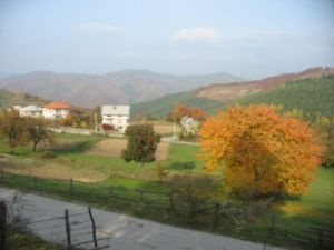 New stone house in the heart of Rhodope mountains, Bulgaria