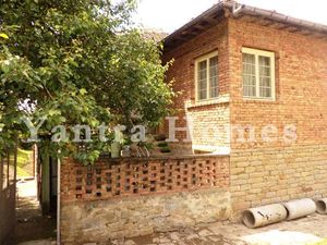 Cosy countryside house for sale in Gorsko Novo selo